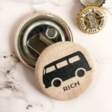 Gifts for vehicle lovers
