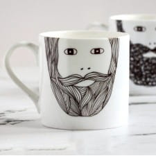 Gifts for Beardy Men
