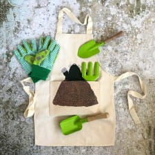 Children's Gardening Gift Set